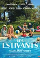 Les estivants 2019 Türkçe dublaj The Summer House izle