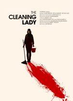 Hizmetçi 2019 The Cleaning Lady Türkçe dublaj izle