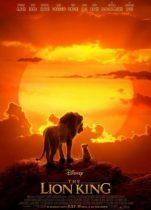Aslan Kral 2019 Türkçe dublaj izle animasyon hayvan filmi