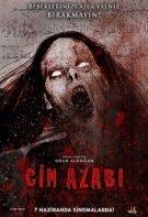 Cin Azabı 2019 sansürsüz izle haziran yerli korku filmleri