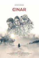 Çınar 2019 yerli drama filmi karlı hava da sokakta yaşam full hd izle