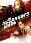The Assassin's Code 2019 full hd izle Suikastçilerin Şifresi filmi