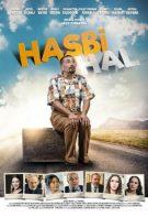 Hasbihal yerli komedi filmi sansürsüz izle 2019
