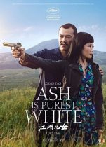 Kül En Saf Beyazdır 2019 Asya aşk filmi Türkçe dublaj izle