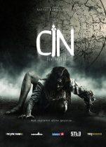 Cin Aşk Büyüsü 2019 yerli korku filmi fullhd izle