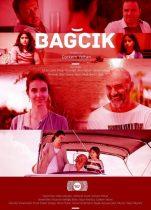 Bağcık 2019 yerli ilginç film tek parça izle