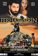 Ferhat ile Şirin Ölümsüz Aşk sansürsüz izle 2019 efsane film