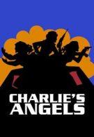 Charlie'nin Melekleri 2019 full hd izle seksi kadın filmleri