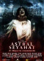 Astral Seyahat 2019 yerli korku filmi fullhd izle