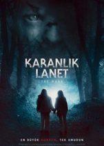 Karanlık Lanet 2019 full hd izle Avustralya korku filmi