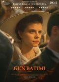 Gün Batımı 2019 full hd izle kadın dramatik öykü filmleri
