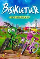 Bisikletler 2019 animasyon filmi full hd izle