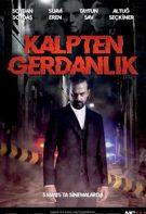 Kalpten Gerdanlık yerli gerilim filmi full hd izle