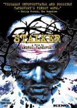Stalker 2019 Türkçe dublaj izle Rusya bilim kurgu filmleri