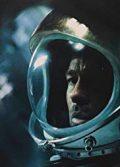 Ad Astra 2019 Türkçe dublaj izle Brad Pitt baş rol filmleri