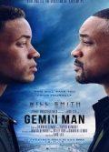 İkizler Projesi 2019 Will Smith Türkçe dublaj izle