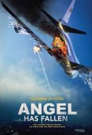 Angel Has Fallen Türkçe dublaj izle Morgan Freeman filmi