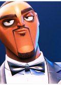 Ajanlar İş Başında 2019 Will Smith animasyon filmi full hd izle
