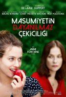 Masumiyetin Dayanılmaz Çekiciliği 2019 Türkçe dublaj izle