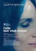 Hangi Kadın 2019 Fransa romantik aşk filmi tek parça izle