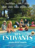 Yazlık Ev 2019 Fransa filmi full hd izle