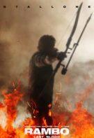 Rambo Last Blood 2019 Türkçe dublaj izle aksiyon filmi