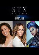 Hustlers 2019 tek parça izle ABD kadınsal biyografi filmi