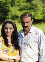 Fırıncının Karısı 2019 yerli komedi filmi tek parça izle