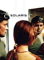 Solaris Rusya fantastik bilim kurgu filmi Türkçe dublaj izle 2019