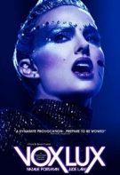 Vox Lux 2019 Türkçe dublaj izle Müzikal film serileri