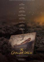 Saka Kuşu full hd izle 2019 Amerikan dram gerilim filmi