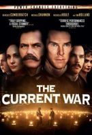 The Current War 2019 Türkçe dublaj izle tarihi filmler