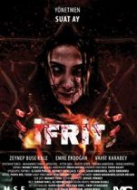 İfrit 2019 yerli cin korku filmi sansürsüz gece izle