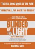 Blinded By The Light  2019 Türkçe dublaj belgesel izle