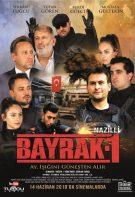 Bayrak-1 sansürsüz yerli aksiyon filmi fullhd izle