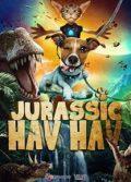 Jurassic Hav Hav 2019 hayvan filmi full hd izle