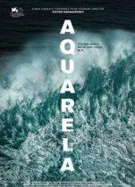 Aquarela 2019 tek parça izle 4 devlet ortak belgesel filmi