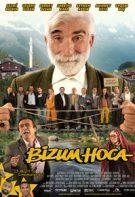 Bizum Hoca 2 yerli komedi filmi sansürsüz full izle