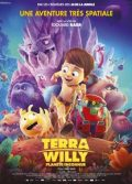 Terra Willy 2019 Fransa animasyon filmi full hd izle