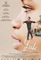 Yuli 2019 İspanya Biyografi filmi tek parça izle