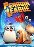 Penguin League 2019 Türkçe dublaj fullhd izle penguen ligi