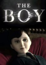 Brahms The Boy 2 Türkçe dublaj izle yabancı korku filmleri