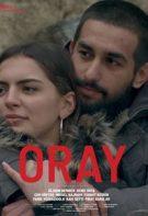 Oray Alman Türk filmi full hd izle dramatik genç filmleri
