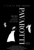 Pavarotti 2019 tek parça izle şarkıcı filmleri serisi