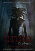 Jinna Karabasan 2019 sansürsüz izle gece korku filmi