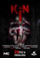 Kin 2019 sansürsüz izle yerli efsane intikam korku filmi