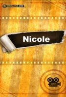 Nicole 2019 Amerikan aile filmi tek parça izle