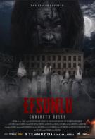 Efsunlu – Kabirden Gelen 2019 yerli korku filmi fullhd izle