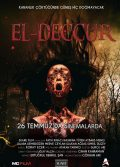 El-Deccur 2019 yerli korku film serisi full hd izle