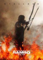 Rambo Son Kan 2019 Türkçe dublaj izle dövüş filmleri